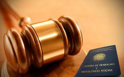 Gerdau é condenada em R$ 30 milhões por registro irregular da jornada de trabalho