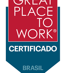 Certificação Great Place to Work