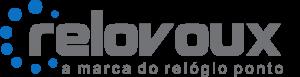 Relógio ponto em Curitiba